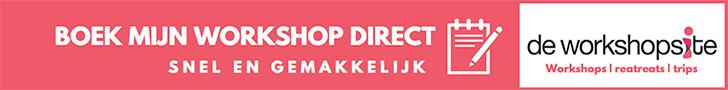 Bekijk Mijn Workshops op DeWorkShopsite.nl