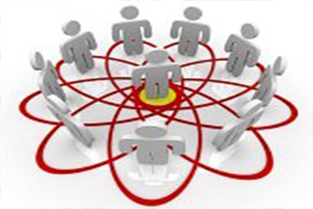 De Workshopsite - Netwerk versterken van cliënten