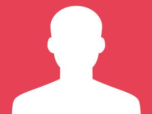Avatar-Profiel