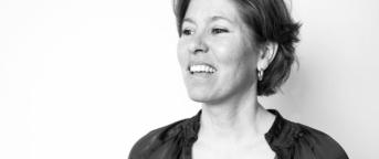 de workshopsite Heleen de Jong