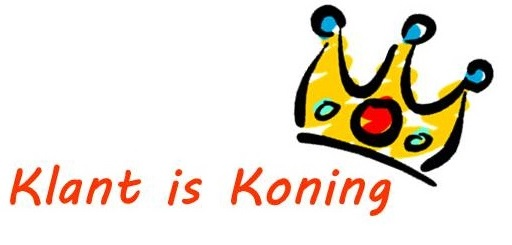 De Workshopsite - Workshop Klant is Koning