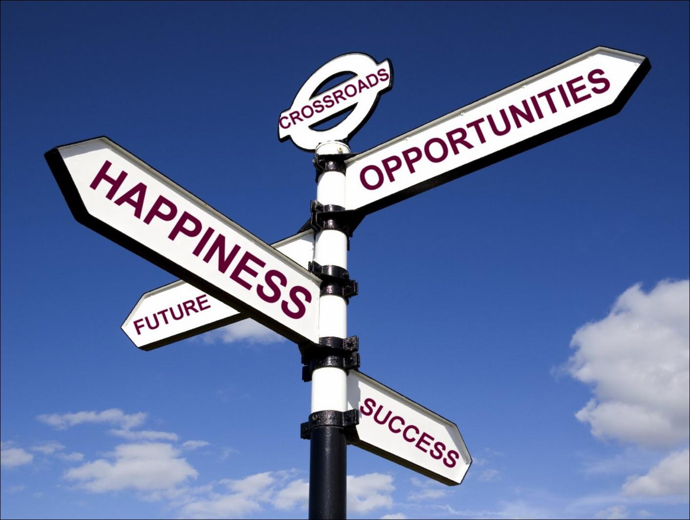 duurzaam geluk workshop