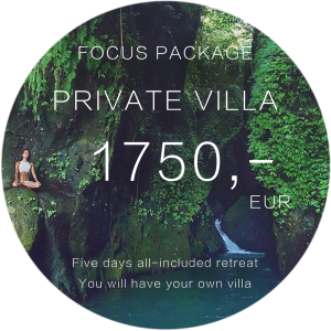 Focus-package-The-Inner-Beauty-Retreat-round-2016