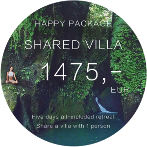 Happy-package-The-Inner-Beauty-Retreat-round-2016