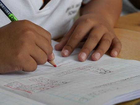 De Workshopsite - huiswerkbegeleiding met andere leerstrategieën