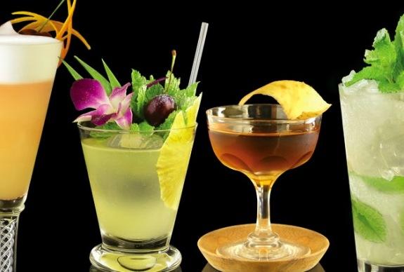 De Workshopsite - Rum