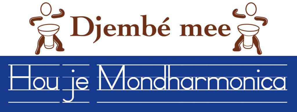 De Workshopsite - Mondharmonica en Djembé!!
